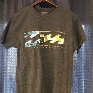 Billabong men's T-shirt